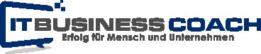 IT-Business Coach